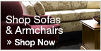 Shop sofa and armchairs