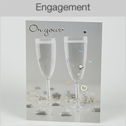 View Engagement