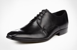 Top 10 Formal Shoes & Boots