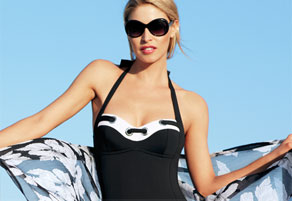 Style Solution - Destination Swimwear