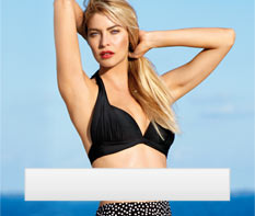 Shop 20% off beachwear