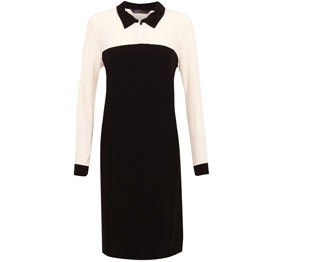 M&S Collection Dress £45