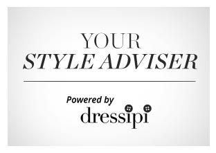 Outfitting - Your Style Adviser