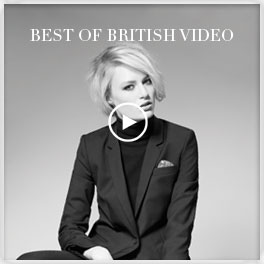 Best of British video