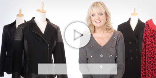 Watch Twiggy's Top Picks Video