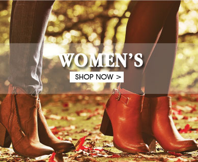 Barratts Shoes Amazoncouk
