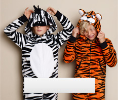 Shop kids' onesies