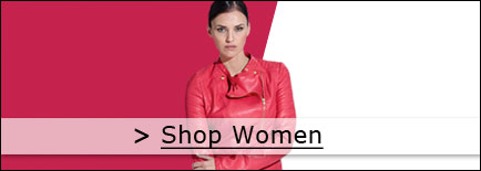 La Redoute Shop Women