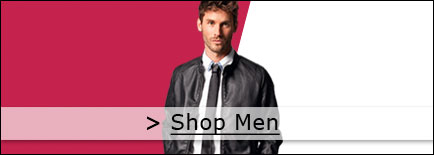 La Redoute Shop Men