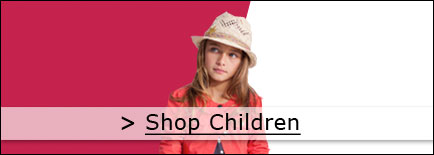 La Redoute Shop Children