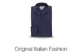 Made In Italy: Fashion