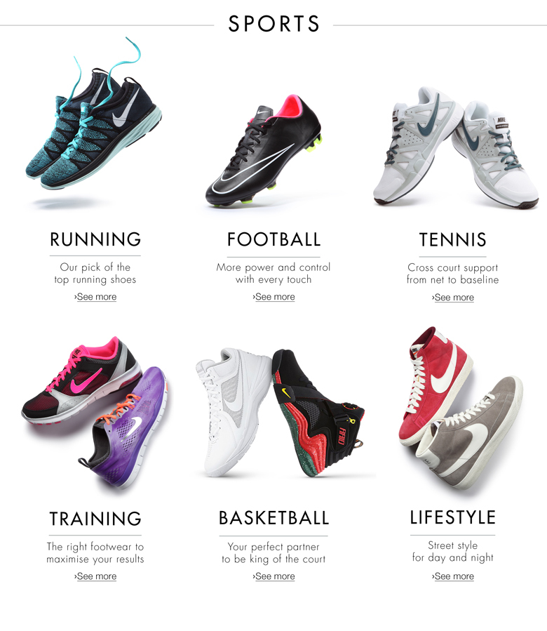nike outlet uk online