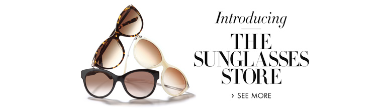 Sunglasses_Store