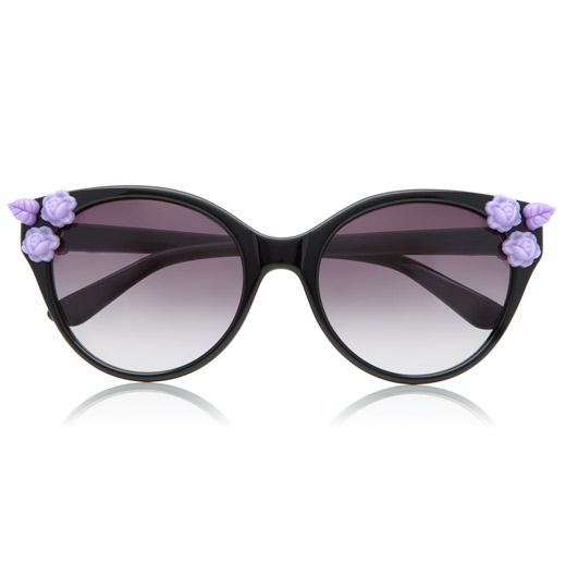 Sunglasses store on Amazon.co.uk