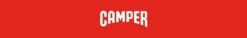 Boutique Camper