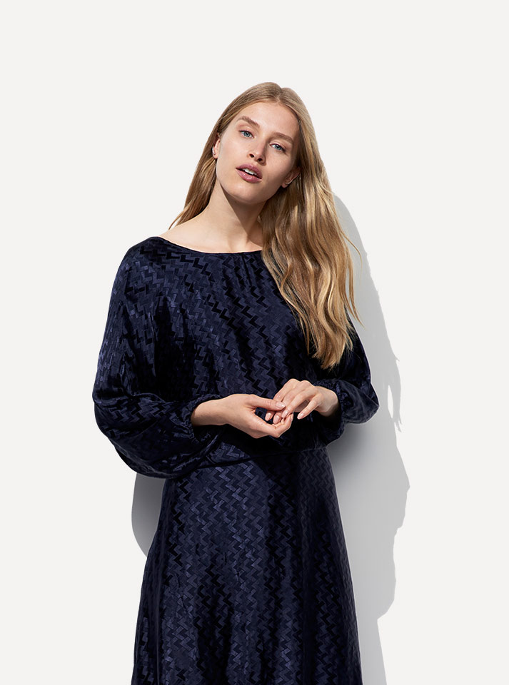 Sconto 10 per 1 acquisto moda moda for Amazon offerte abbigliamento