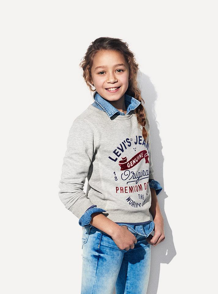 Sconto 10 per 1 acquisto moda moda for Amazon abbigliamento bambina