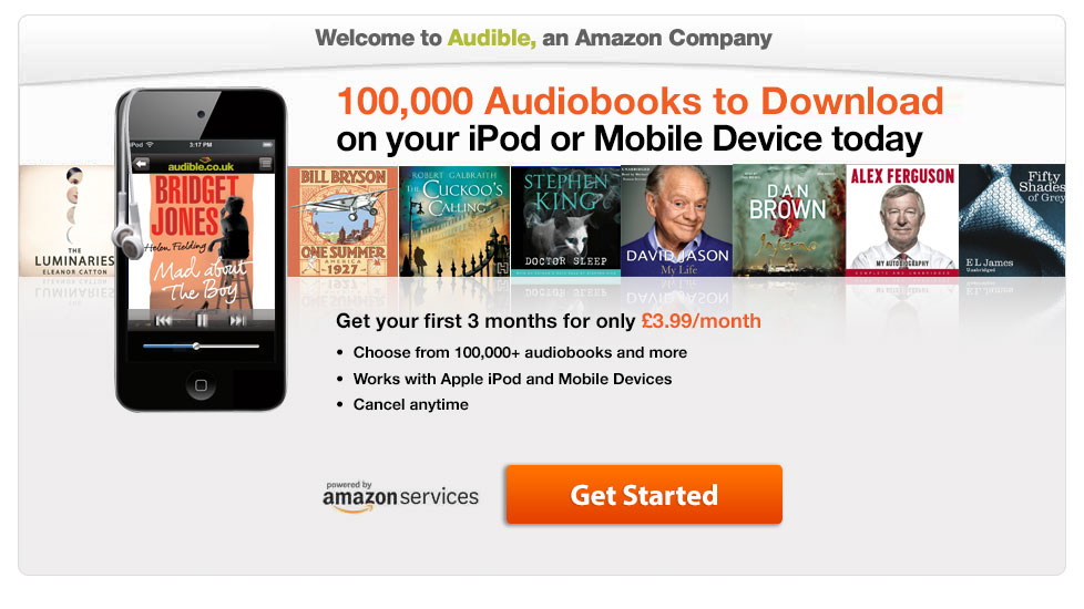 how to cancel your amazon audible membership