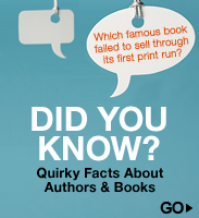 Did You Know? Quirky Facts