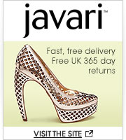 Javari.co.uk: Shoes & Handbags