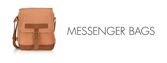 Messenger Bag shop