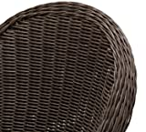 All-Weather Wicker