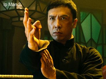 ray ban vintage clubmaster  kung fu master