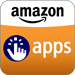 Amazon Appstore for Android phones and tablets