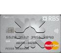 RBS Clear Rate Platinum Credit Card
