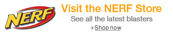 Visit the NERF Store