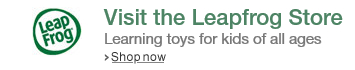 Visit the Leapfrog Store