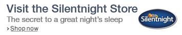 Silentnight Store