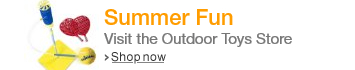 Visit the outdoor toys store at Amazon.co.uk