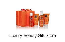 Luxury Beauty Gifts