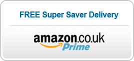 FREE Super Saver Shipping and Amazon Prime with Fulfilment by Amazon