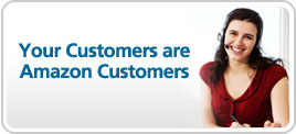 Trusted Customer Service and Returns