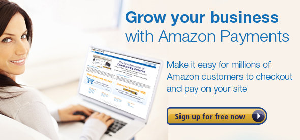 Amazon.com: amazon payments how it works - 3 Stars & Up
