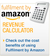 Revenue Calculator