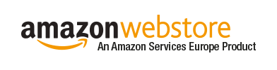Amazon Webstore - An Amazon Services Europe Product