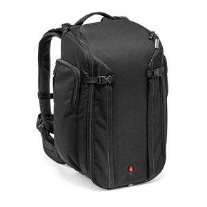 Professional Camera Backpack - Elegant design