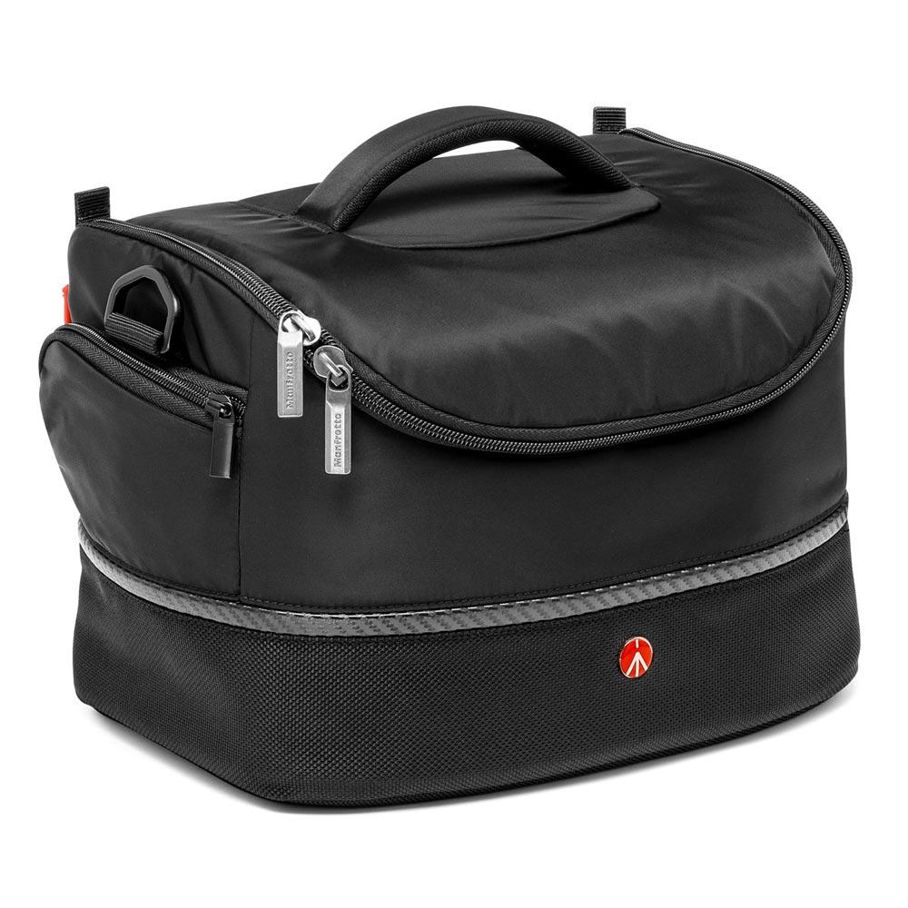 Manfrotto Advanced Shoulder Bag Viii 29