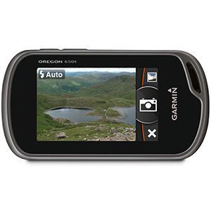 camera;8MP;Oregon;geotag;location;track;navigate