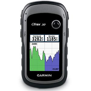 barometer;altimeter;compass;compensate;ascent;descent;altitude;pressure;