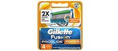 Gillette Fusion ProGlide 3in1 Styler