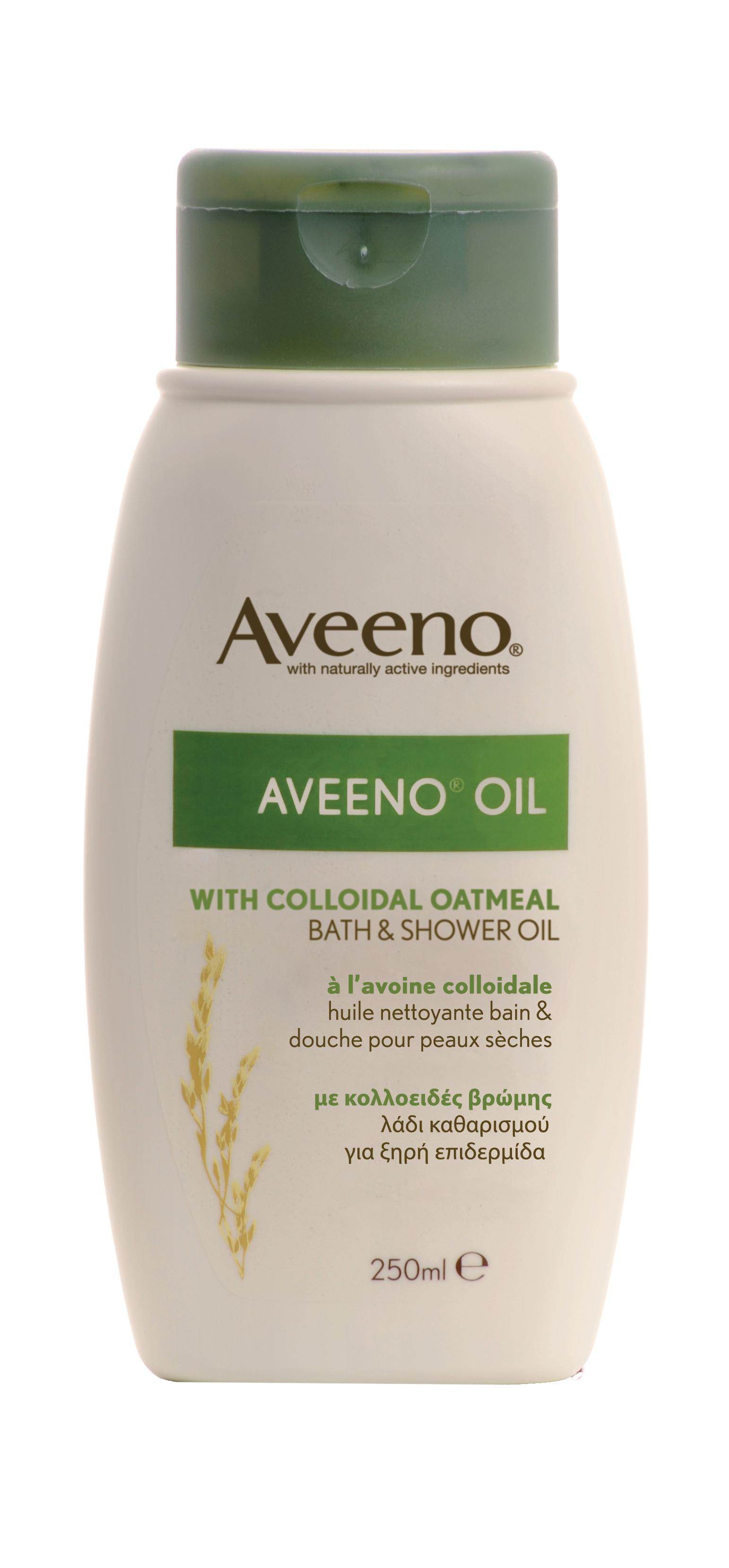aveeno oil bath amp shower oil 250ml amazon co uk beauty aveeno daily moisturising bath and shower oil 300 ml ebay