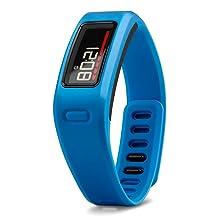 time;move;inactivity;bar;alert;walk