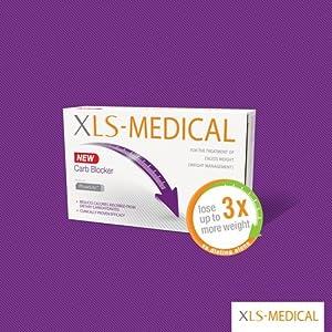 XLS, carb blocker, weight loss, lose weight, diet, fat burn, diet pills, slimming, slimming tablets