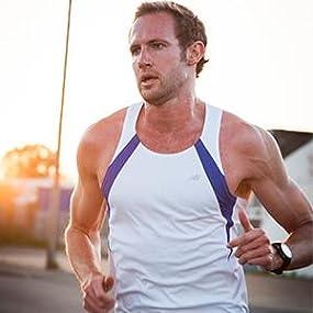 GPS;run;train;heart;rate;forerunner;610;touch;screen;watch;running