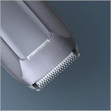 Braun Cruzer 6 Beard&head trimmer