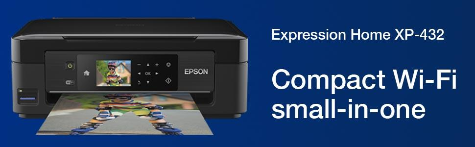 epson all in one printer, home all in one printer, all in one printer, printer copy scan